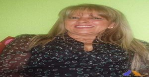 Colombianapereir 66 years old I am from Colmenar Viejo/Madrid, Seeking Dating Friendship with Man