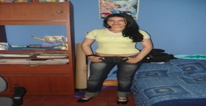 Daysi0099 33 years old I am from Bogota/Bogotá dc, Seeking Dating Friendship with Man