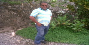 Frankgoza 50 years old I am from Santo Domingo/Santo Domingo, Seeking Dating Friendship with Woman