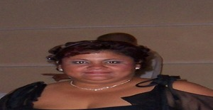 Mapal 45 years old I am from Chilpancingo/Guerrero, Seeking Dating Friendship with Man