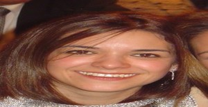 Nieve+ 39 years old I am from Mexico/State of Mexico (edomex), Seeking Dating Friendship with Man