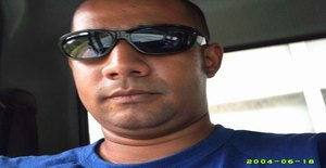 Dreak23 36 years old I am from Acarigua/Portuguesa, Seeking Dating Friendship with Woman