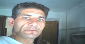 Fherhumano 52 years old I am from Montevideo/Montevideo, Seeking Dating Friendship with Woman