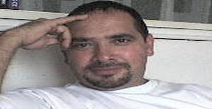 Ceaf000 57 years old I am from San José/San José, Seeking Dating with Woman