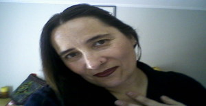 Mane16 54 years old I am from Santiago/Región Metropolitana, Seeking Dating Friendship with Man