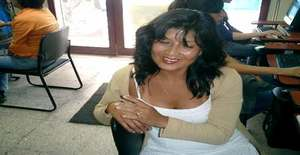Pilarsita_especi 47 years old I am from Quito/Pichincha, Seeking Dating Friendship with Man