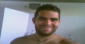 Chello-sp 43 years old I am from Sao Paulo/Sao Paulo, Seeking Dating Friendship with Woman