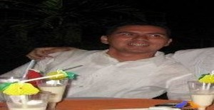 Cfer007 42 years old I am from Bogota/Bogotá dc, Seeking Dating Friendship with Woman
