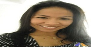 Leidy19832002 35 years old I am from Bogota/Bogotá dc, Seeking Dating Friendship with Man