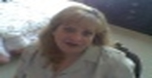Aregaya 59 years old I am from Tultitlán/State of Mexico (edomex), Seeking Dating Friendship with Man