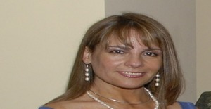 Necchi 53 years old I am from Quito/Pichincha, Seeking Dating Friendship with Man