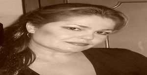 Nury213 48 years old I am from Medellín/Antioquia, Seeking Dating with Man