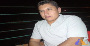 Payan1 37 years old I am from Bogota/Bogotá dc, Seeking Dating Friendship with Woman