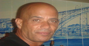 Girassol4220 64 years old I am from Montreal/Quebec, Seeking Dating with Woman