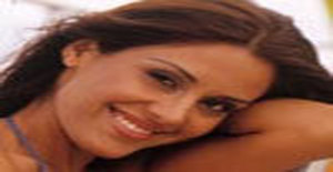 Mia_techi 49 years old I am from Cochabamba/Cochabamba, Seeking Dating Friendship with Man
