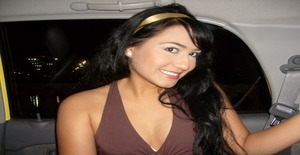 Lasues19 29 years old I am from Medellin/Antioquia, Seeking Dating Friendship with Man