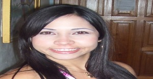 Marlinsofi 42 years old I am from Puerto la Cruz/Anzoátegui, Seeking Dating with Man