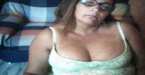 Sorvetemorango53 63 years old I am from Salvador/Bahia, Seeking Dating Marriage with Man