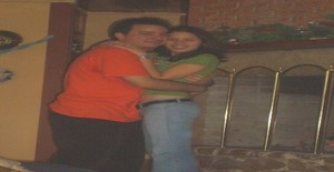 Enannito 38 years old I am from San José/San José, Seeking Dating Friendship with Woman