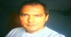 Sirkent 48 years old I am from Lima/Lima, Seeking Dating Friendship with Woman
