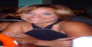 Caritas_coeli 38 years old I am from Fortaleza/Ceara, Seeking Dating Friendship with Man