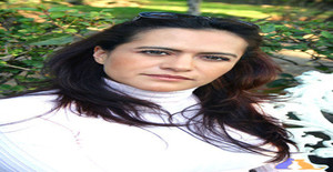 Marissamtz 52 years old I am from Mexico/State of Mexico (edomex), Seeking Dating Friendship with Man