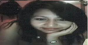 Alexa999 41 years old I am from Mexico/State of Mexico (edomex), Seeking Dating Friendship with Man
