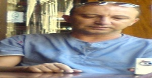 Vidaefimera 52 years old I am from Huelva/Andalucia, Seeking Dating Friendship with Woman