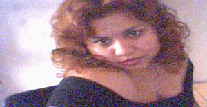 Palomita1212 41 years old I am from Guadalajara/Jalisco, Seeking Dating Friendship with Man