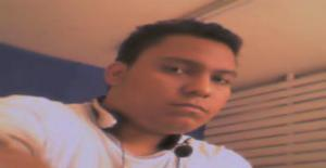 Yagamidarksoul 30 years old I am from Bogota/Bogotá dc, Seeking Dating Friendship with Woman
