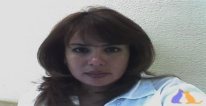 Gamher 43 years old I am from Mexico/State of Mexico (edomex), Seeking Dating with Man