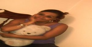 Icdfge 51 years old I am from Santa Marta/Magdalena, Seeking Dating Marriage with Man