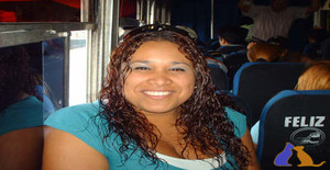 Algrys 35 years old I am from Caracas/Distrito Capital, Seeking Dating Friendship with Man