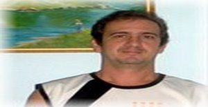 Claudiopf 52 years old I am from São Gonçalo/Rio de Janeiro, Seeking Dating Friendship with Woman