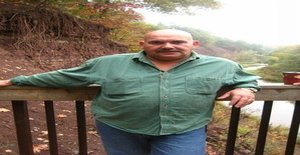 Romeu_49 60 years old I am from Hamilton/Ontario, Seeking Dating Friendship with Woman