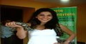Nenita122 42 years old I am from Guayaquil/Guayas, Seeking Dating Friendship with Man