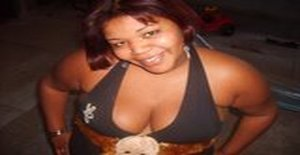 Naninhahta 35 years old I am from Cuiabá/Mato Grosso, Seeking Dating Friendship with Man