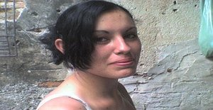 Nathcris 28 years old I am from Salvador/Bahia, Seeking Dating Friendship with Man