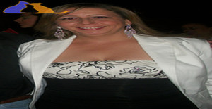Beatriz065 52 years old I am from Medellín/Antioquia, Seeking Dating Friendship with Man
