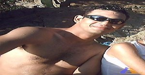 Japonte82 35 years old I am from Barranquilla/Atlantico, Seeking Dating Friendship with Woman