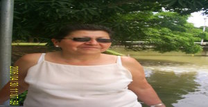 Mary_cr 65 years old I am from Bogota/Bogotá dc, Seeking Dating Friendship with Man