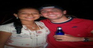 Rae14l 38 years old I am from Caracas/Distrito Capital, Seeking Dating with Woman