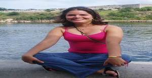 Dianad611 33 years old I am from Ciudad de la Habana/la Habana, Seeking Dating Friendship with Man