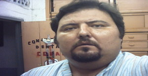 Mrlt38vc 50 years old I am from Merida/Yucatan, Seeking Dating Friendship with Woman
