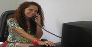 Penolopecharmosa 39 years old I am from Natal/Rio Grande do Norte, Seeking Dating Friendship with Man