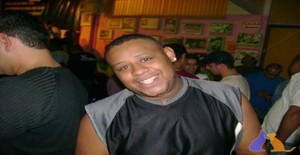 Eduardo2014 35 years old I am from Greenville/South Carolina, Seeking Dating Friendship with Woman