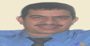 luis8530625 50 years old I am from Barranquilla/Atlántico, Seeking Dating Friendship with Woman