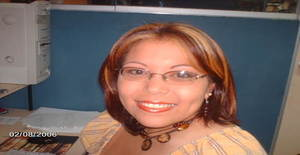 13708692 40 years old I am from Mérida/Merida, Seeking Dating Friendship with Man