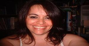 Micaela2da 54 years old I am from Guayaquil/Guayas, Seeking Dating Friendship with Man