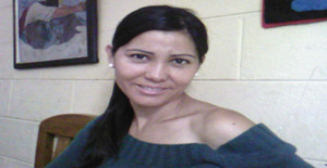 Pecesita_37 48 years old I am from Iquique/Tarapacá, Seeking Dating Friendship with Man